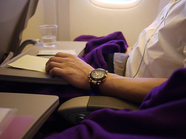 我新歡的錶...超好看的啦))))