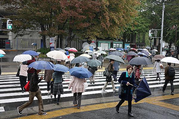 """可惜天氣好差...其實今天要是沒下雨,小姐我其實是想自個衝去""""輕井澤""""的!!"""
